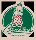 Bambina Pizzaria